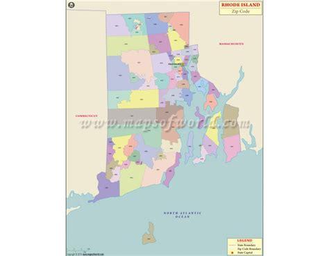 area code us islands buy rhode island zip code map