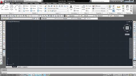full version autocad autodesk autocad 2012 full version keygen civiliana