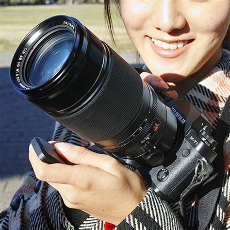 Fujifilm Fujinon Xf 50 140mm F2 8r xマウントユーザーなら避けて通れない大口径望遠ズーム 富士フイルム xf50 140mmf2 8 r lm ois