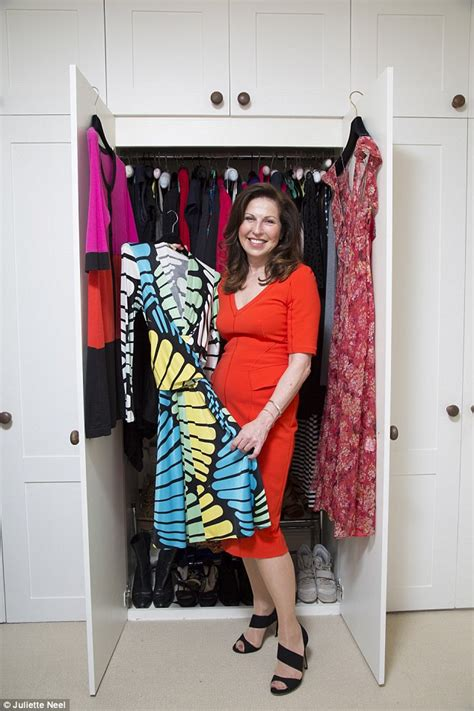 bedroom stories clothing every dress tells a story when amanda platell went to