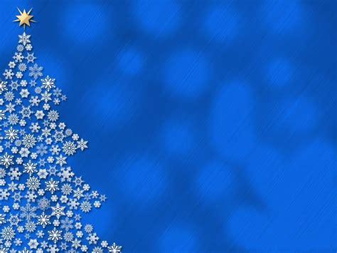 imagenes de navidad para xat fondos y postales de navidad fondos de pantalla y mucho