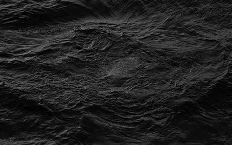 black and white ocean wallpaper water ocean black sea wallpapers