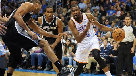 okc thunder bench 2013 2014 game 13 oklahoma city thunder bench shines as