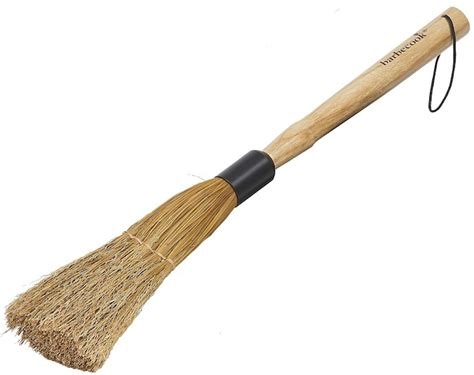 Fireplace Brooms by Small Broom For Fireplace The Barbecue Store