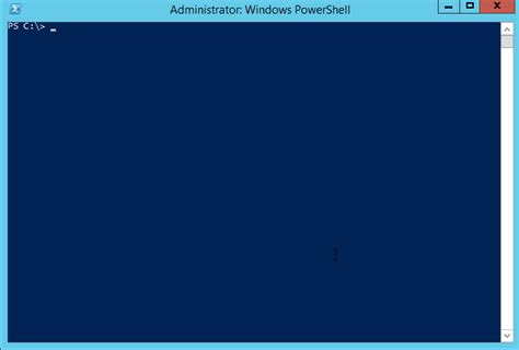 bash on windows what it means for chocolatey