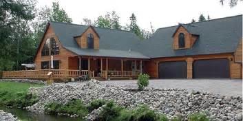 will brand new double wide mobile home depreciate in value