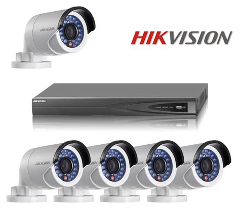 Alarm Cctv High Quality Cctv Monitors For Surveillance Bangkok Thailand