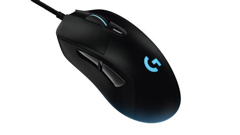 logitech best gaming mouse best gaming mouse 2018 the pc gaming mice you can buy