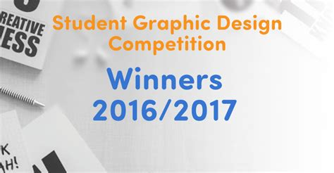 graphic design competition uk display wizard latest news views display wizard