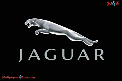 jaguar logo redirecting