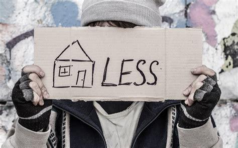housing for homeless housing for the homeless calvary portsmouth