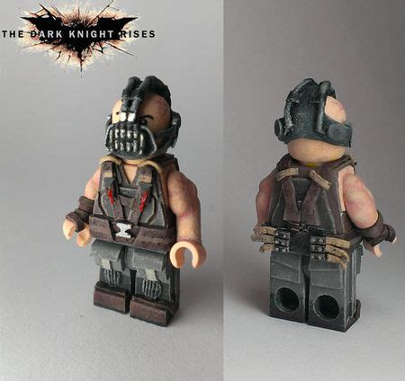 the gallery for   > lego batman mask decals