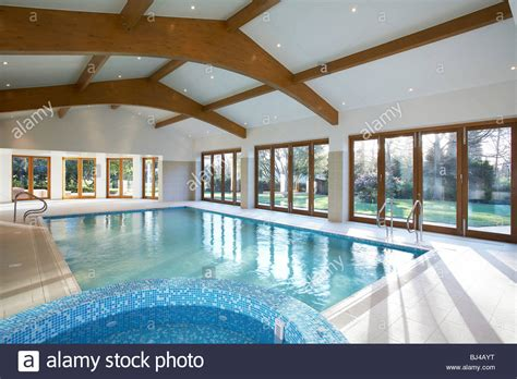in house swimming pool design swimming pool in house officialkod com
