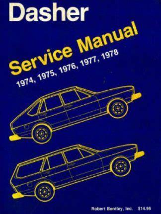 Volkswagen Transporter Workshop Manual 1950 1962