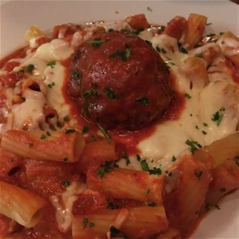 Two Meatballs In The Kitchen Fort Myers by Two Meatballs In The Kitchen 123 Photos 244 Reviews