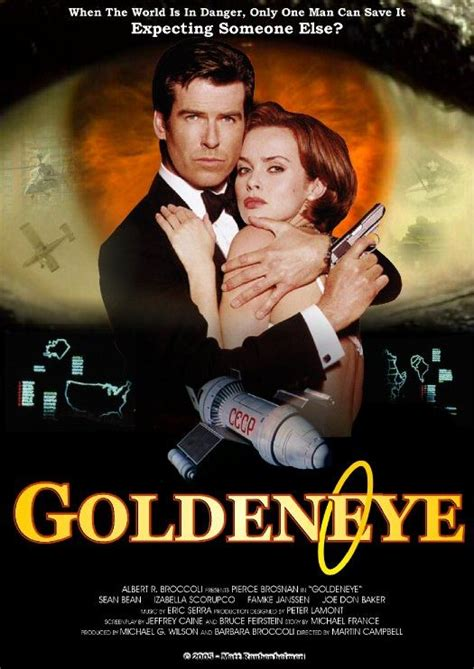goldeneye review james bond goldeneye movie review the best of james bond qlty ctrl because the internet