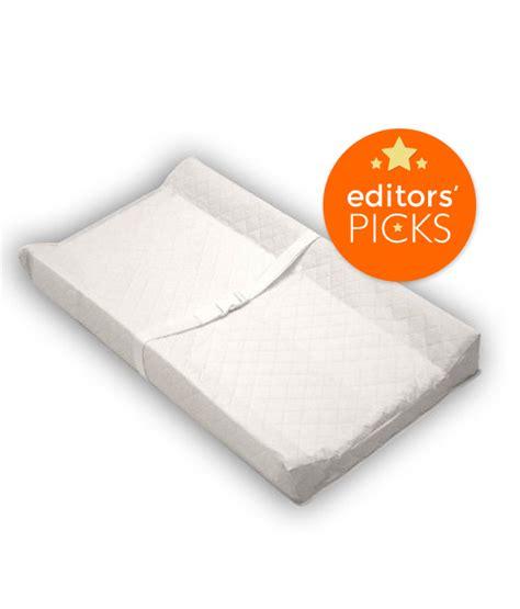 babies r us portable crib pad keekaroo changing pad babies r us full size of american