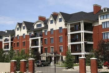 buying an apartment building do your homework first how to buy and finance apartment buildings
