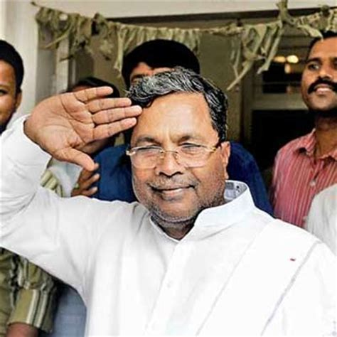 Karnataka State Cabinet Ministers by Karnataka Politicians Blame Steamy In Story