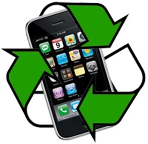 recycle cell phones all you didn t about recycling cell phones techpatio