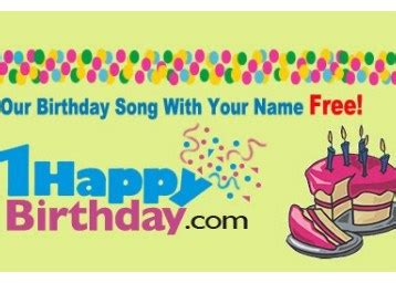 birthday song mp english toast nuances