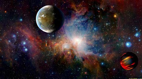 iphone wallpaper hd nebula horse nebula high definition wallpaper 1569 amazing