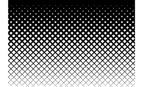 halftone pattern download illustrator halftone patterns vector pack