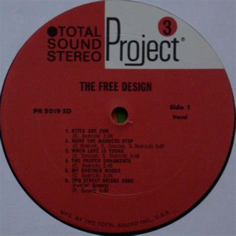 free design kites are fun rar free design kites are fun 中古レコード 中古cdのdisk market 中古盤