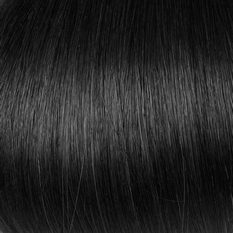 ltexture enhancer for male black hair baby hair texture imvu related keywords suggestions