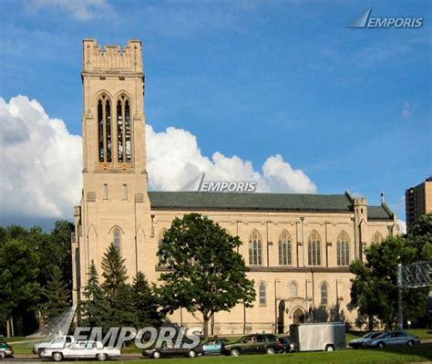 Delightful Churches In Winona Mn #1: 78795d7aacd9c09ee172a80e8f3aa905.jpg