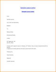 Buy Original Essays Online Application Letter For