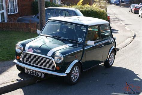 2009 mini classic cooper price engine full technical specifications the car guide classic mini cooper spi