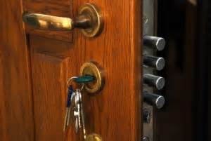 most secure front door lock high security door locks for residential and commercial