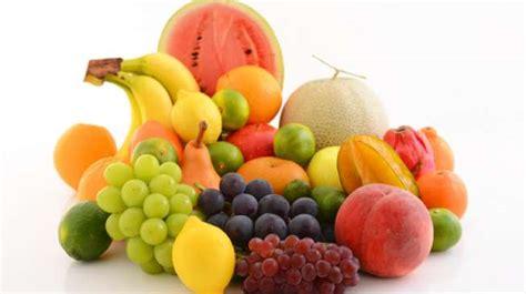 Warisan Nabi Yang Terlupakan Sehat Gaya Rasul makan buah dulu baru nasi gaya makan sehat rasul yang ditiru yahudi