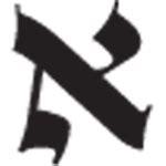 lettere ebraiche massimo agostini simbolismo delle lettere ebraiche
