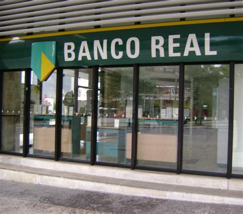 banco real file agencia banco real jpg
