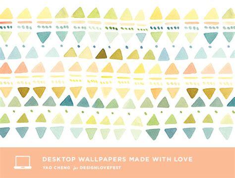 design love fest social media workshop d e s i g n l o v e f e s t 187 dress your tech 48