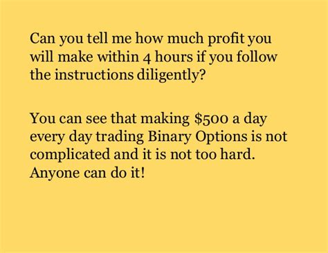 can you make money swing trading broker reviews 2012 can you make money on binary options