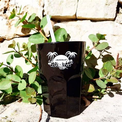 produzione bicchieri plastica bicchieri in plastica personalizzati personalizzazione