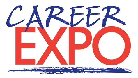 create a resume online 3 huge job and career fairs coming to the triad this fall