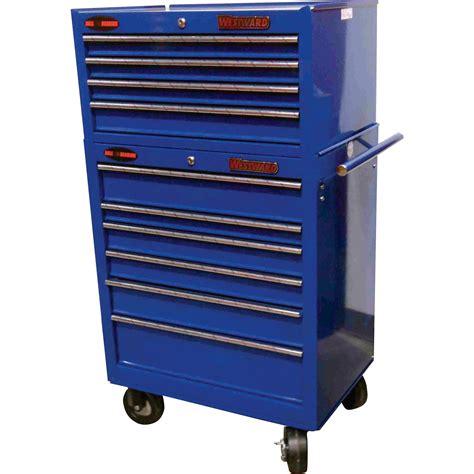 waterloo 4 drawer tool box waterloo tool cabinet 6 drawer bottom box 4 drawer
