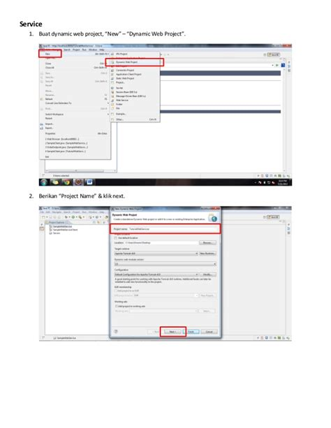 tutorial web services net tutorial web service web client with spring web services