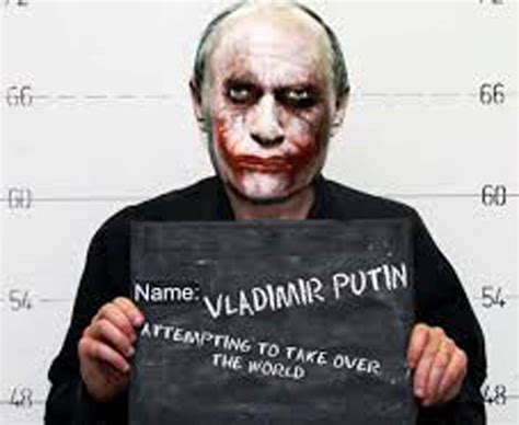 vladimir putin s funniest memes weird pictures and photo