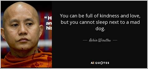 the freedom broker thea books quotes by ashin wirathu a z quotes