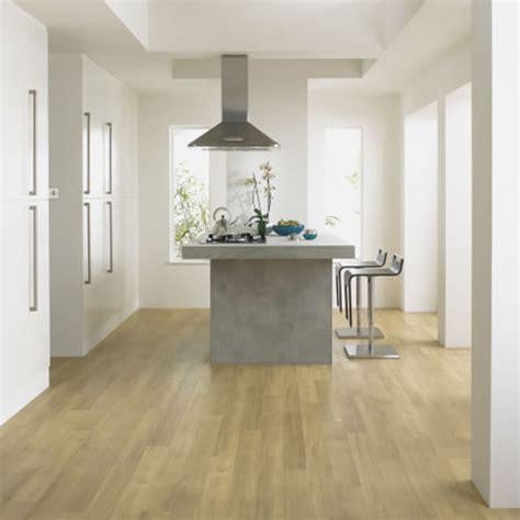 Modern Kitchen Flooring Ideas Kitchen Tile Floor Ideas 1911
