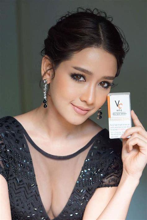 Serum Vit C Bio Spray vc vit c bio serum thailand best selling products