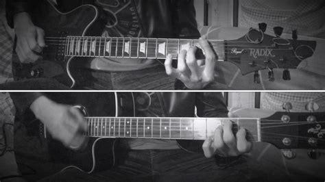 download lagu zona nyaman cover fourtwnty zona nyaman ost filosofi kopi 2 guitar music