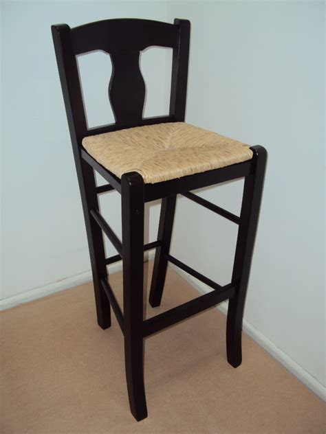 Coffee Shop Stools by Professional Wooden Stool Kos For Bar Restaurant Cafe