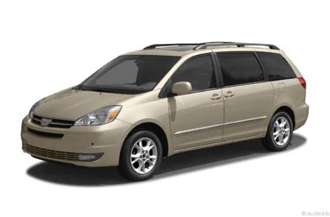 blue book value used cars 2004 toyota sienna user handbook car com we do the research you do the driving