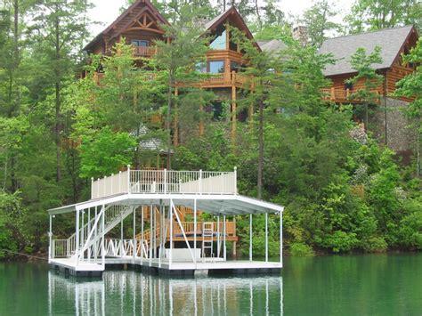 boat slip cost long beach wahoo floating aluminum pwc slip lake dock with sun deck